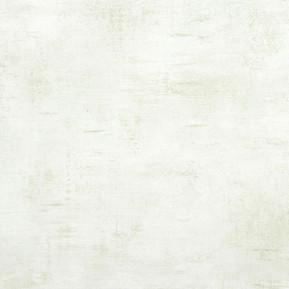 CATÁLOGO - ALL KIDS VINILICO - REF: H2911603