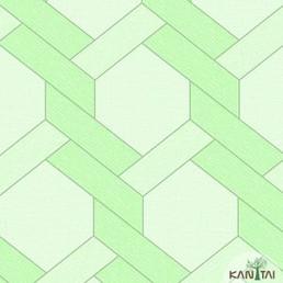 Papel de parede yoyo   - YY221805R