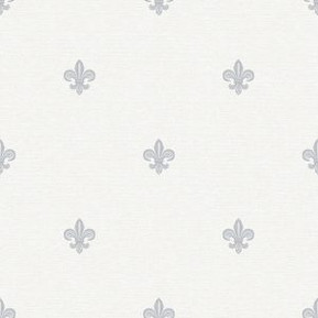 Catálogo – Renascer - REF: 6229