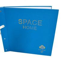 SPACE HOME II