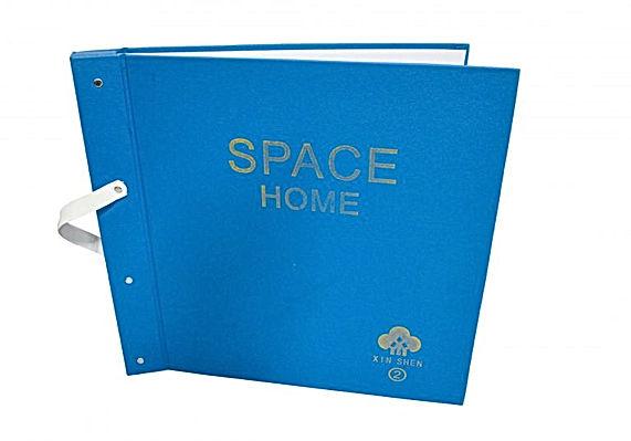 SPACE-HOME-2-768x537.jpg