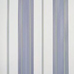 Classic Stripes - CT889038
