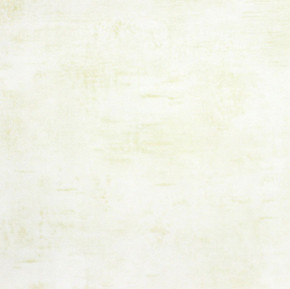 CATÁLOGO - ALL KIDS VINILICO - REF: H2911602