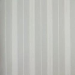 Classic Stripes - CT889067