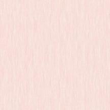 Catálogo-BOBINEX DIPLOMATA-REF: 3116