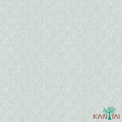 CATALOGO - Vision - REF: VI801301K