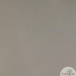 CATALOGO - RUBI - REF:  RU871210