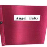 ANGEL BABY