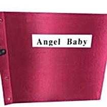CAPA-ANGEL-BABY-150x150.jpeg