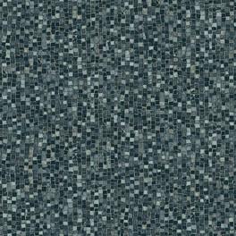 CATALOGO - REFLETS - REF - L784_19