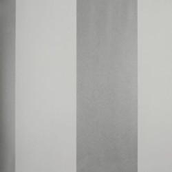 Classic Stripes - CT889005
