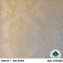 Catálogo- SPACE HOME I -REF: 2107002