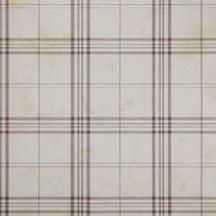 Catálogo- FRAGRANT ROSES -REF: FA841044