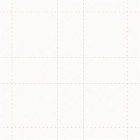Catálogo – BAMBINOS - REF: 3321
