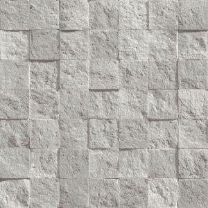 Papel de parede roll in Stone   -J860-09