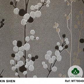 Catálogo- XIN SHEN -REF: MT780408