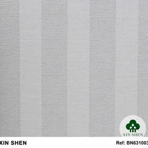 Catálogo- XIN SHEN -REF: BN631003