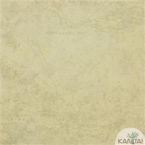 Catálogo – Beauty Wall - REF: GF73204