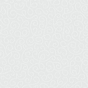 Catálogo – Renascer - REF: 6257