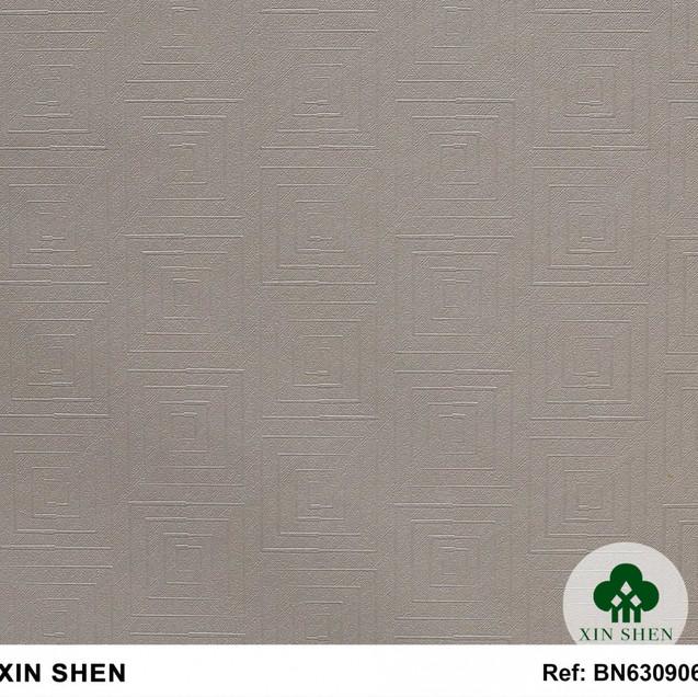 Catálogo- XIN SHEN -REF: BN630906