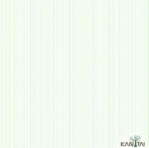 Catálogo – Yoyo – REF: YY221905R