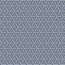 Catálogo-BOBINEX DIPLOMATA-REF: 3148