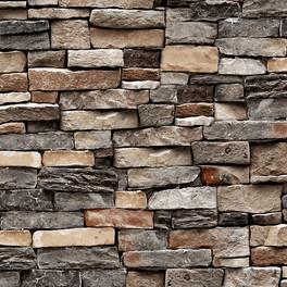 papel de parede - York   - LT-5703x