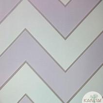 Catálogo- ECLIPSE PVC -REF:EC791606