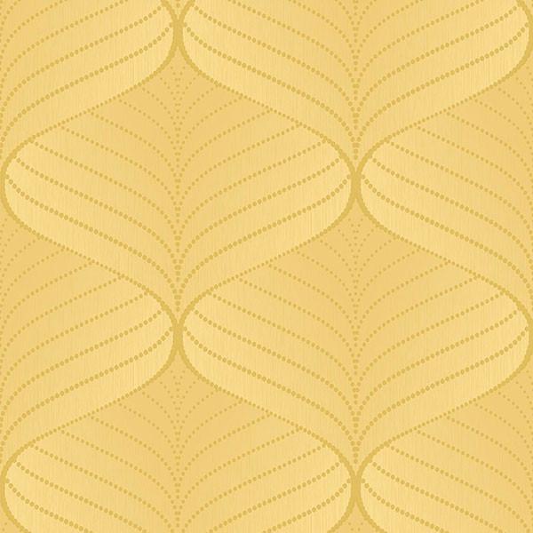 Catálogo- NEONATURE 3 -REF: 3N-850003-R
