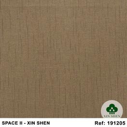 Catálogo- SPACE HOME II -REF: 191205