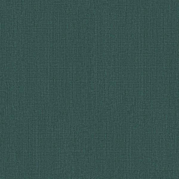 Catálogo- MODA EM CASA 2 -REF: MD700407R