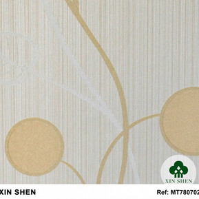 Catálogo- XIN SHEN -REF: MT780702