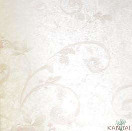 CATALOGO - RUBI - REF:  RU890305