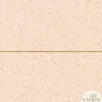 Catálogo- ECLIPSE PVC -REF:EC790904