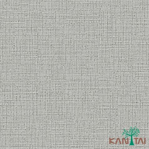 CATÁLOGO - ELEMENT 3 - REF: 3E303402R