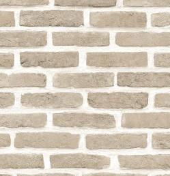 roll in stone J666-07