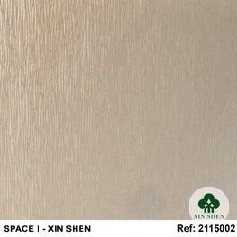 Catálogo- SPACE HOME I -REF: 2115002