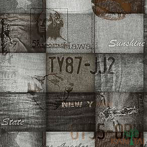 Catálogo- STONE AGE 2 -REF:SN606402R