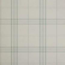 Catálogo- FRAGRANT ROSES -REF: FA811045