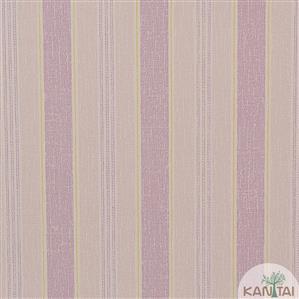 Catálogo – Beauty Wall - REF: GF073904