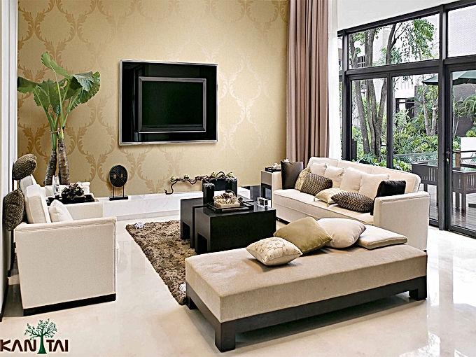 papel-de-parede-decorbello-suzano-4.jpg