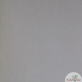 CATALOGO - RUBI - REF:  RU880803