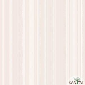 Catálogo – Yoyo – REF: YY222203R