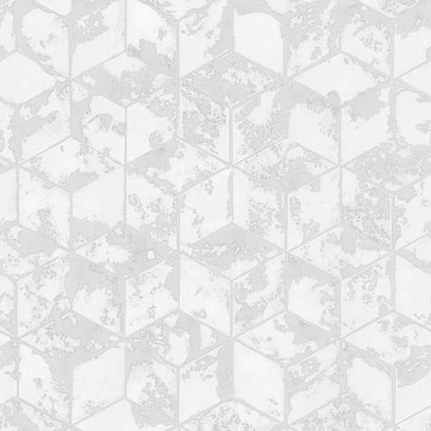 Papel de parede reflets   -  L754_09