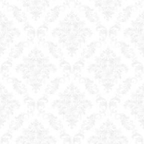 Catálogo – Renascer - REF: 6247