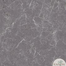 Catálogo- ECLIPSE PVC -REF:EC791104