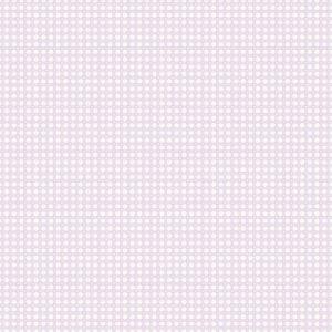1742-3-300x300.jpg