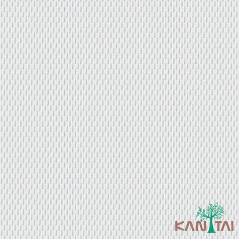 CATÁLOGO - ELEMENT 3 - REF: 3E303002R