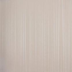 Classic Stripes - CT889030