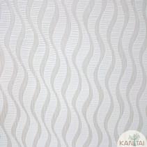 Catálogo- ECLIPSE PVC -REF:EC791402